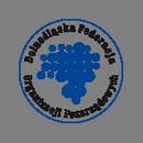 Dolnośląska Federacja Organizacji Pozarządowych